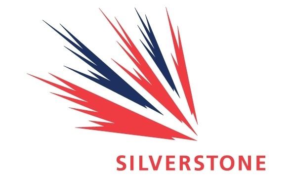 Silverstone GP england circuit f1 2015 red bull racing simulator f1 simulator