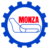 Monza: The Temple Of Speed