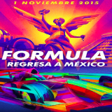 Welcome Back Mexico: The New Autodromo Hermanos Rodriguez