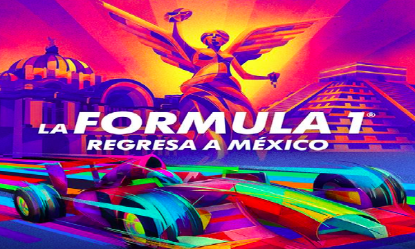 f1 2015 mexico gp autodromo hermanos rodriguez