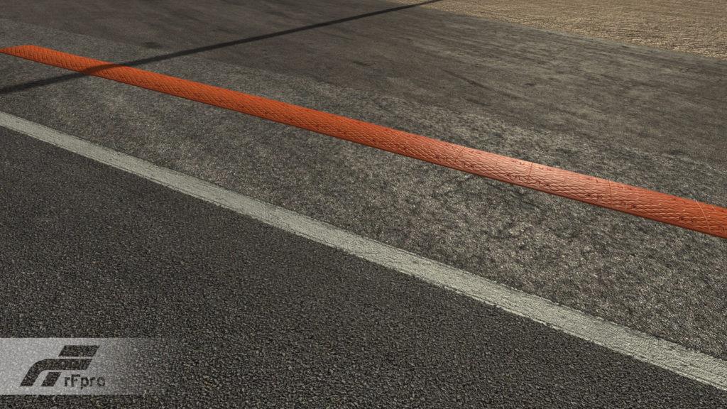 rFpro-Hungaroring-Curb-detail-texture-rfactor-pro