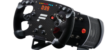 Fanatec-club-sport-wheel-formula