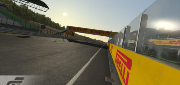 rFpro-Hungaroring-Track-Textures-rfactor-pro