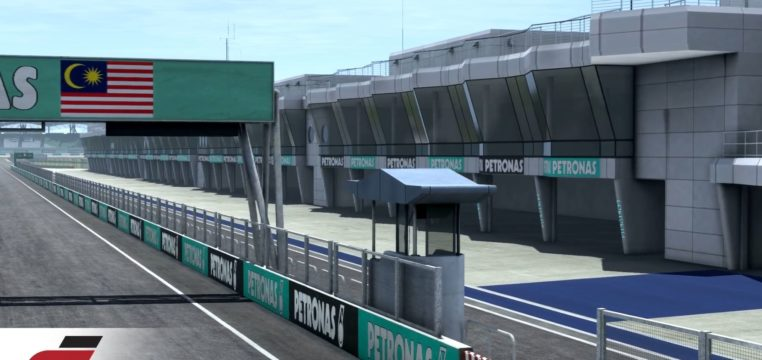 rfpro-F1-Sepang-Digital-Model-Circuit-Lidar-rFactor